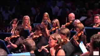 Trecho Requiem Mozart- Lux aeterna-  As mais belas musicas para a voz-