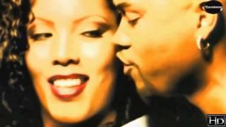 La Bouche-Bolingo-Official HD Music Video