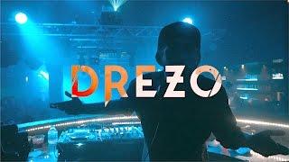 DREZO DJ SET - (Sony a6300 + Kit Lens)