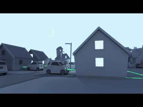 Smart strømbruk i et fornybart samfunn - Glitre Energi Nett