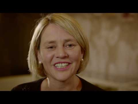 Educare Awards 2016 | Bendigo Video Production