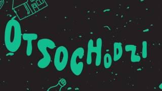 Otsochodzi - Kolejny dzień - feat. Hades, The Returners - prod. Miroff