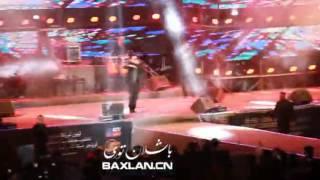 Ismayil YK—3 (Uyghur)