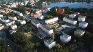 Łympa - Chcę tu żyć Prod.Emo Records (Następny krok 2016)