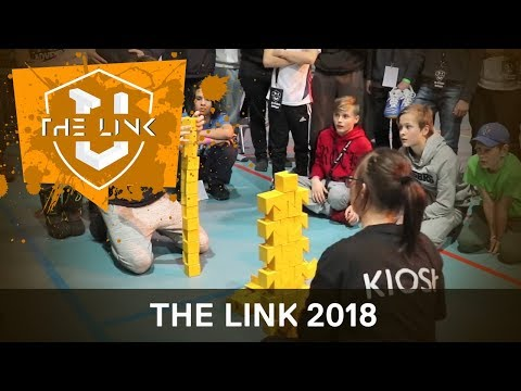 The Link 2018