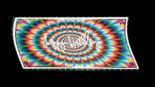 Happy Birthday - Elektro (Animals)