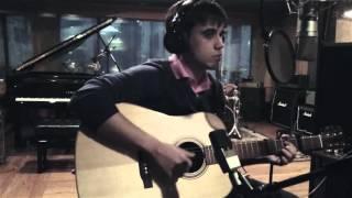 Tú és o Deus - Pedro Fernandes - New York Live Sessions