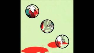 Gensu Dean, Apollo Brown & Planet Asia - Chuck Berry (feat. Shawn Pen)