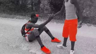 Vybz Kartel Real Youth (Official Dance) Short Film