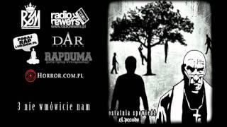 El Pecado - Nie wmówicie nam