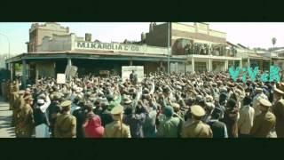 Akon - Mandela (Official Video) 2015 Konvict Muzik
