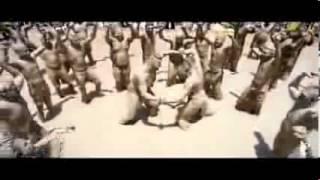 Jashn e Ishqa   Song   Bengali   GUNDAY