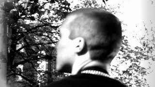 Mezo & Tabb feat. Kasia Wilk - Ważne (Oficjalny Teledysk)