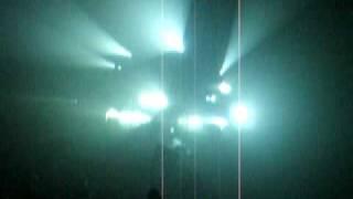 PLASTIKMAN live @Time Warp 28.03.2010 (part 9/9)