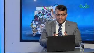 هل مازالت هنالك عقوبات تواجه الاستثمار الروسي في السودان بعد رفع العقوبات المفروضة على السودان