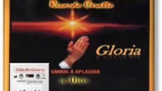 RICARDO CERATTO - Gloria