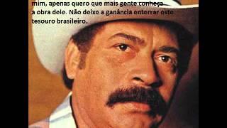 Canarinho Tá Chorando com Tião Carreiro