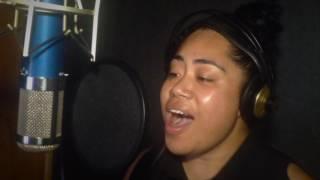 RACHEL MANUELA FOMAI-OLOO SOIFUA LO'U MATAI-NEW SONG!