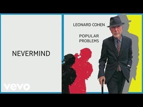 leonard-cohen-nevermind-audio-leonardcohenvevo