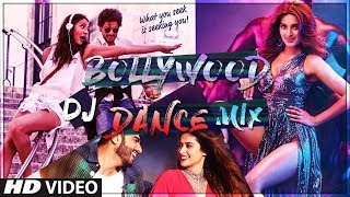 Sweety Tera Drama { Letest Party Dancer Mix } Dvj Radhe Rock Mumbai