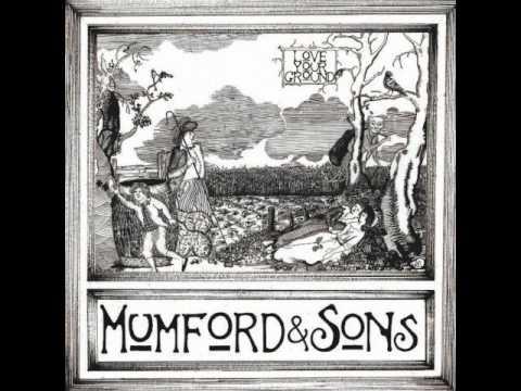 mumford-sons-feel-the-tide-devilst0wer