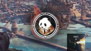 Emoxx - Wildfire EP (FT. Tsuki Remix)