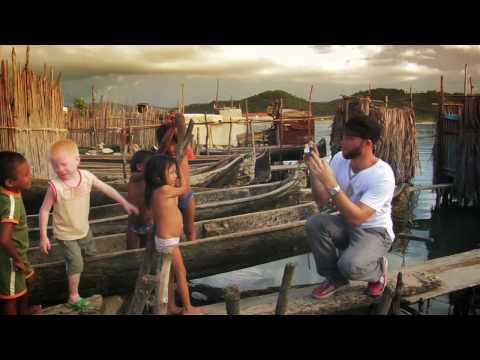 Panama Trailer – davidsbeenhere.com