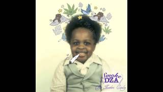 "Smoke DZA - ""How Far We Go (Uptown 81)"" (feat. Kendrick Lamar) [Official Audio]"