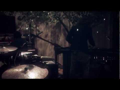 david-lemaitre-magnolia-girl-with-camera-ghostcitysessions-davidlemaitremusic