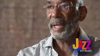 Jazz Legend Ron Carter Recalls Working with Miles Davis
