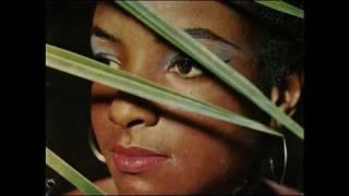 Mosika Okeyi Zonga Noki (Franco) - Franco & L'O.K. Jazz 1966