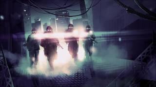 [Dubstep] Bones Noize - Fire Against Fire