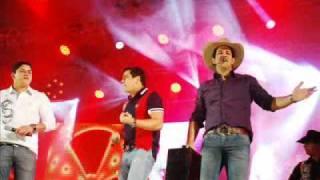Fernando & Sorocaba - Vacilei (part. Henrique e Diego)