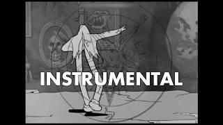 GHOSTEMANE - MERCURY (INSTRUMENTAL)