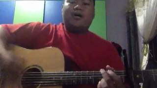 Hero By Sterling Knight Cover
