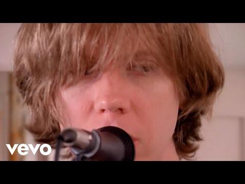 100 En Espanol de Sonic Youth Letra y Video