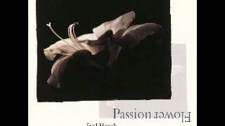 Fred Hersch - Lotus Blossom