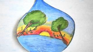 Solo fertil, terra seca - 9º festival de animação etec carapicuiba