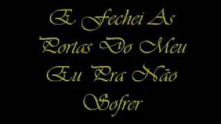 Marcas - Roberta Miranda ( com letra )