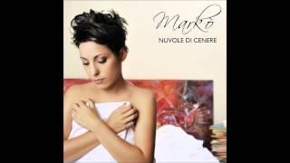 Markò - Official Soundtrack Preview - Nuvole di cenere