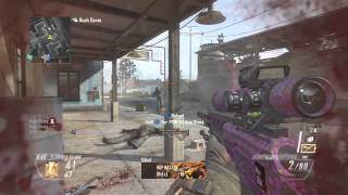 High Grvty: Daytage #1 [Bo2]