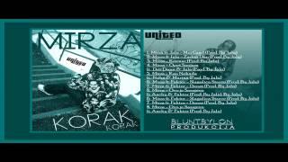 Mirza - Slagalica Strave ft. Faktor (Prod. by Jala)