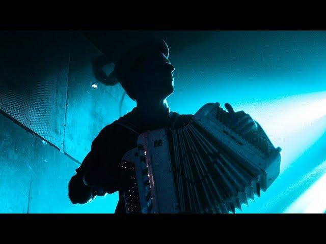 Vídeo de Rupatrupa