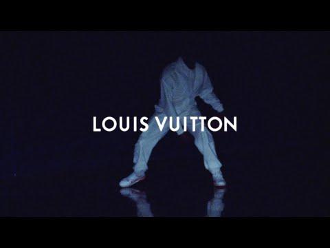 Louis Vuitton LV Trainer