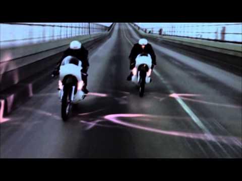 moullinex-flora-the-eighties-dreams