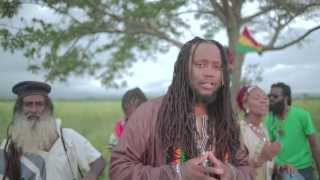 Duane Stephenson - Rasta For I (Official Video)