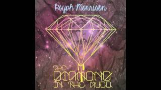 Psyph Morrison - Live By The Code Ft Young Ren - Produced by Pablo Productions