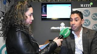 HR Summit 2019-AGEF: Déclaration de Karim Banaoui