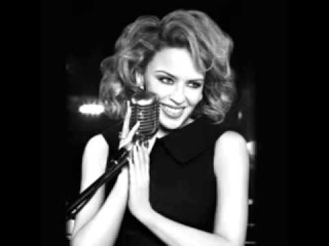 kylie-minogue-hand-on-your-heart-the-abbey-road-sessions-tatosen88