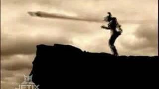 Power rangers jungel fury ep 18 Flits past